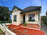 124 Melford Street, Hurlstone Park, NSW 2193