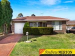 5 Nagle Way, Quakers Hill, NSW 2763