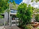 13/37 Gowrie Street, Annerley, Qld 4103