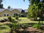 Bernleigh Old Morago Rd, Deniliquin, NSW 2710