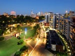 7 Parkland Boulevard, Brisbane City, Qld 4000