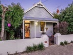 20 Lilly Street, South Fremantle, WA 6162