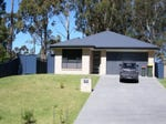 12 Corella Crescent, Sanctuary Point, NSW 2540