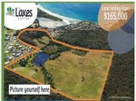 Lots 101-111 Wuru Drive, Dolphin Point, NSW 2539