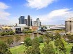 919/555 Flinders Street, Melbourne, Vic 3000