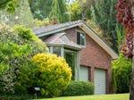 15 Oak Knob Road, Armidale, NSW 2350