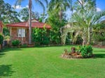 76 Bay Road, Bolton Point, NSW 2283