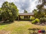 31 Weathers Street, Gowrie, ACT 2904
