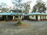 Palm Tree Road, Ravensbourne, Qld 4352
