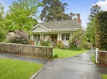 15 Smythe Avenue, Mont Albert, Vic 3127
