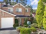 2/3 Joyce Place, Dural, NSW 2158