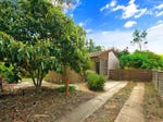109 Phillip Avenue, Watson, ACT 2602