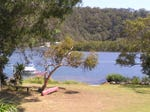 Patonga, address available on request