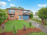 27 Anglers Dr, Bateau Bay, NSW 2261