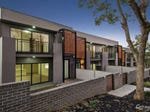 Unit 8 9-17 Windermere Avenue, Northmead, NSW 2152