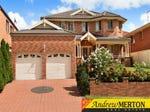 290 Glenwood Park Drive, Glenwood, NSW 2768