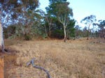 Lot 3` Church Road Lane, Cooma, NSW 2630