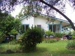 424 Luxford Road, Lethbridge Park, NSW 2770