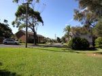 22 Wallace Street, Mollymook, NSW 2539