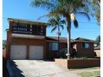 5 Doust Place, Shalvey, NSW 2770