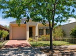 20B Dix Avenue, Marden, SA 5070