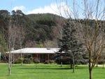 780 Morses Creek Road, Wandiligong, Vic 3744