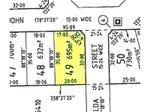 Lot 49 John Leary Street, Port Pirie, SA 5540