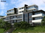 504/47 Lewis St, Dee Why, NSW 2099