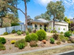 50 Craig Road, Plenty, Vic 3090