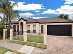 10 William Street, Glengowrie, SA 5044