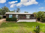 112 Island View Drive, Clayton Bay, SA 5256