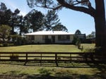 20 Lorkins Rd Adventure Bay, Bruny Island, Tas 7150