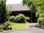Lot 20 Wandilo Road, Mount Gambier, SA 5290