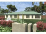 Lot 12 Colwell Court, Berrima Park, Alligator Creek, Qld 4816