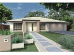 Lot 64 Paperbark Street, Twin Rivers Estate, Tully, Qld 4854