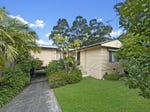 4 Banyandah Street, South Durras, NSW 2536