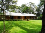 74 London Creek Road, Peachester, Qld 4519