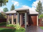 Lot 5043 Proposed Road, Jordan Springs, NSW 2747