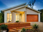 Lot 190 GRICE CRESCENT, Ningi, Qld 4511
