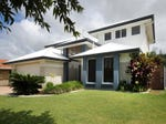73 William Sharp Dr, Coffs Harbour, NSW 2450