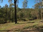 90/105 Quart Pot Creek Rd, Laguna, NSW 2325