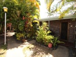 29/16 Old Common Road, Belgian Gardens, Qld 4810
