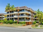 204/4-6 Buller Street, Port Macquarie, NSW 2444