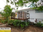 234 Troughton Street, Coopers Plains, Qld 4108