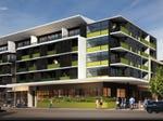 M100 Ernest Street, Belmont, NSW 2280