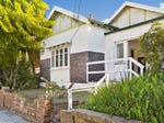 114 West Street, Crows Nest, NSW 2065