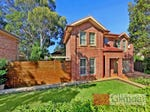 19 Windarra Avenue, Castle Hill, NSW 2154