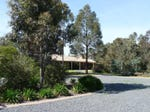 1061 Cummings Road, Culcairn, NSW 2660
