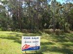 11 Battunga Drive, Tomerong, NSW 2540
