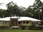 Lot 16 Bella Vista Road, Manjimup, WA 6258